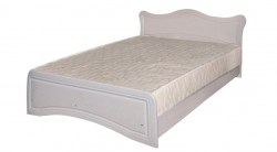 angelina_bed160-1024x568