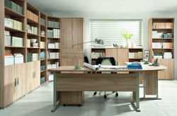 office_line_gerbor_office_line_3_